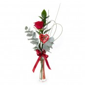 A Little Treasure
